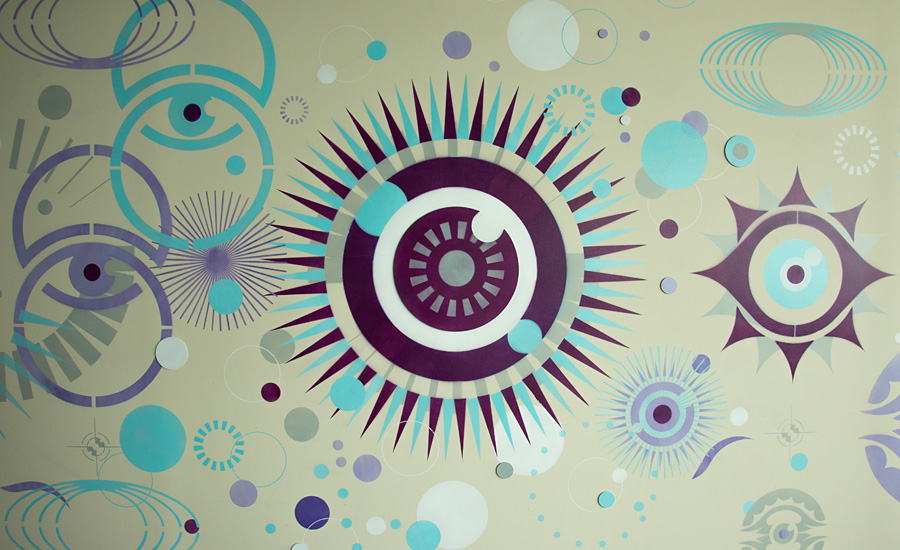 Stencil-wall-20.jpg