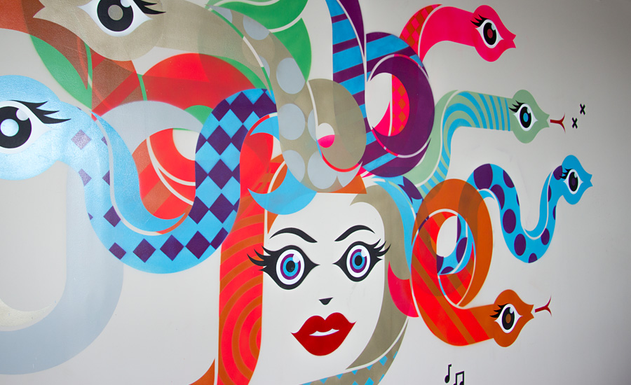 Stencil-wall-25.jpg
