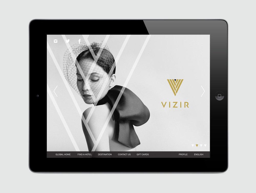 VIZIR-ipad.jpg