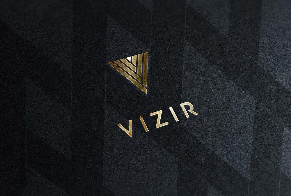 VIZIR-logo.jpg