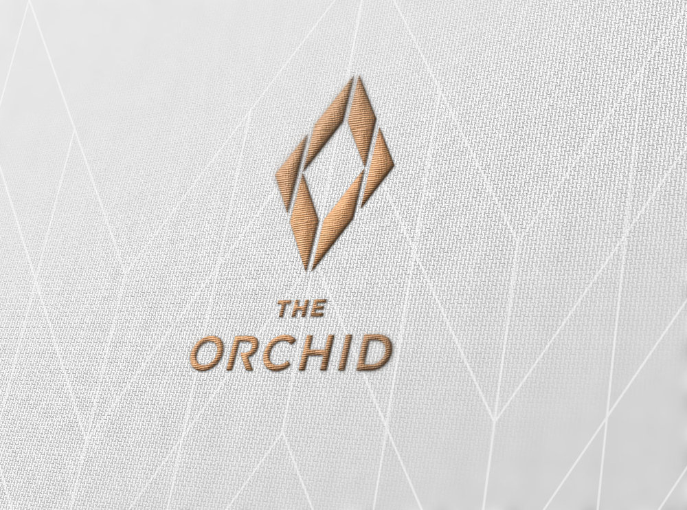 The-Orchid-01.jpg