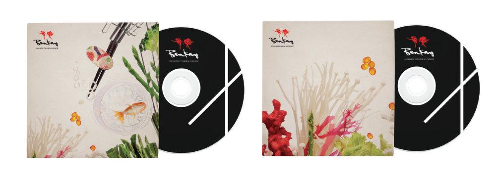 BENKAY-CD.jpg