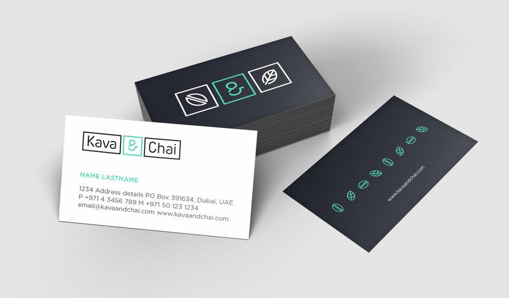 KC-cards.jpg