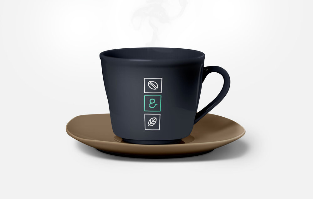KC-mug-1.jpg