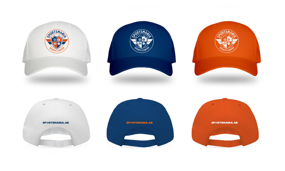 SM-hats.jpg