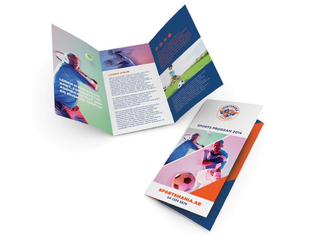 SM-leaflet.jpg
