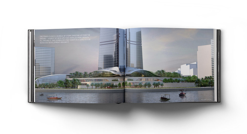 JEC-Book6.jpg