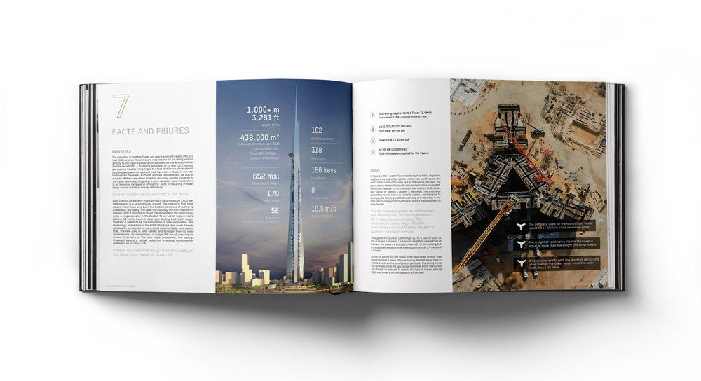 JEC-Book5.jpg