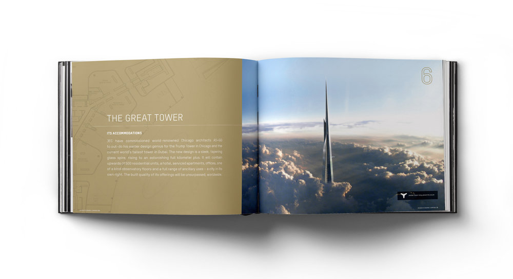 JEC-Book4.jpg