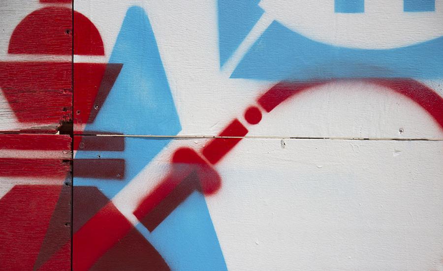 hoardings-stencils-02.jpg