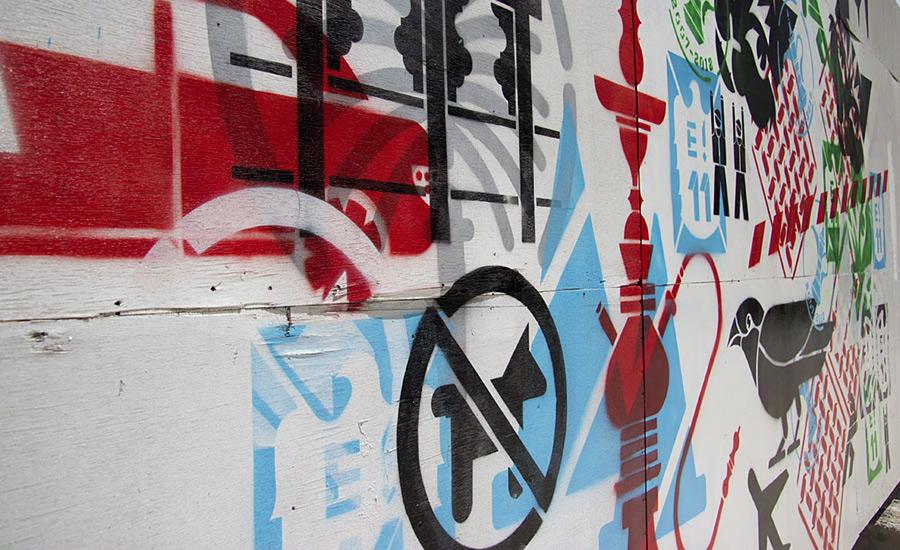 hoardings-stencils-09.jpg