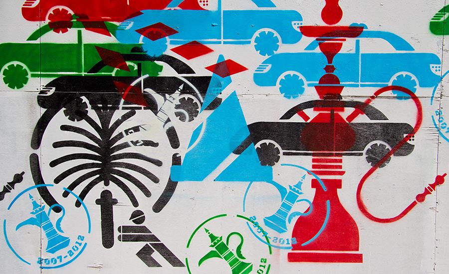 hoardings-stencils-14.jpg