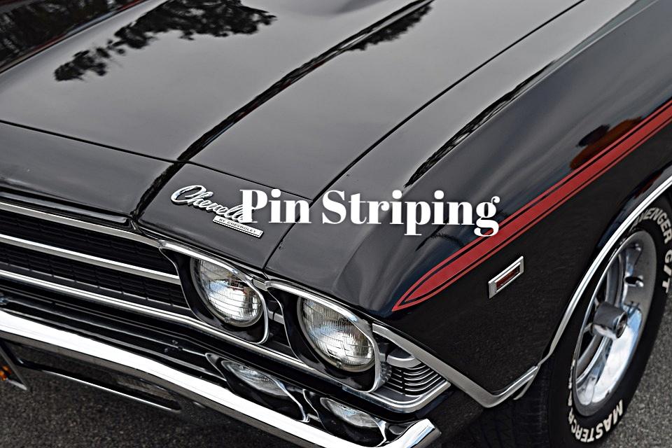 Pinstriping.jpg