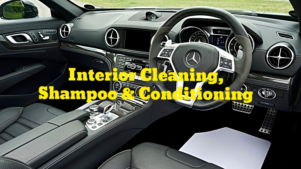 Interior Shampoo & Conditioning.jpg