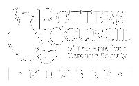 Potters Council  Member since 2014