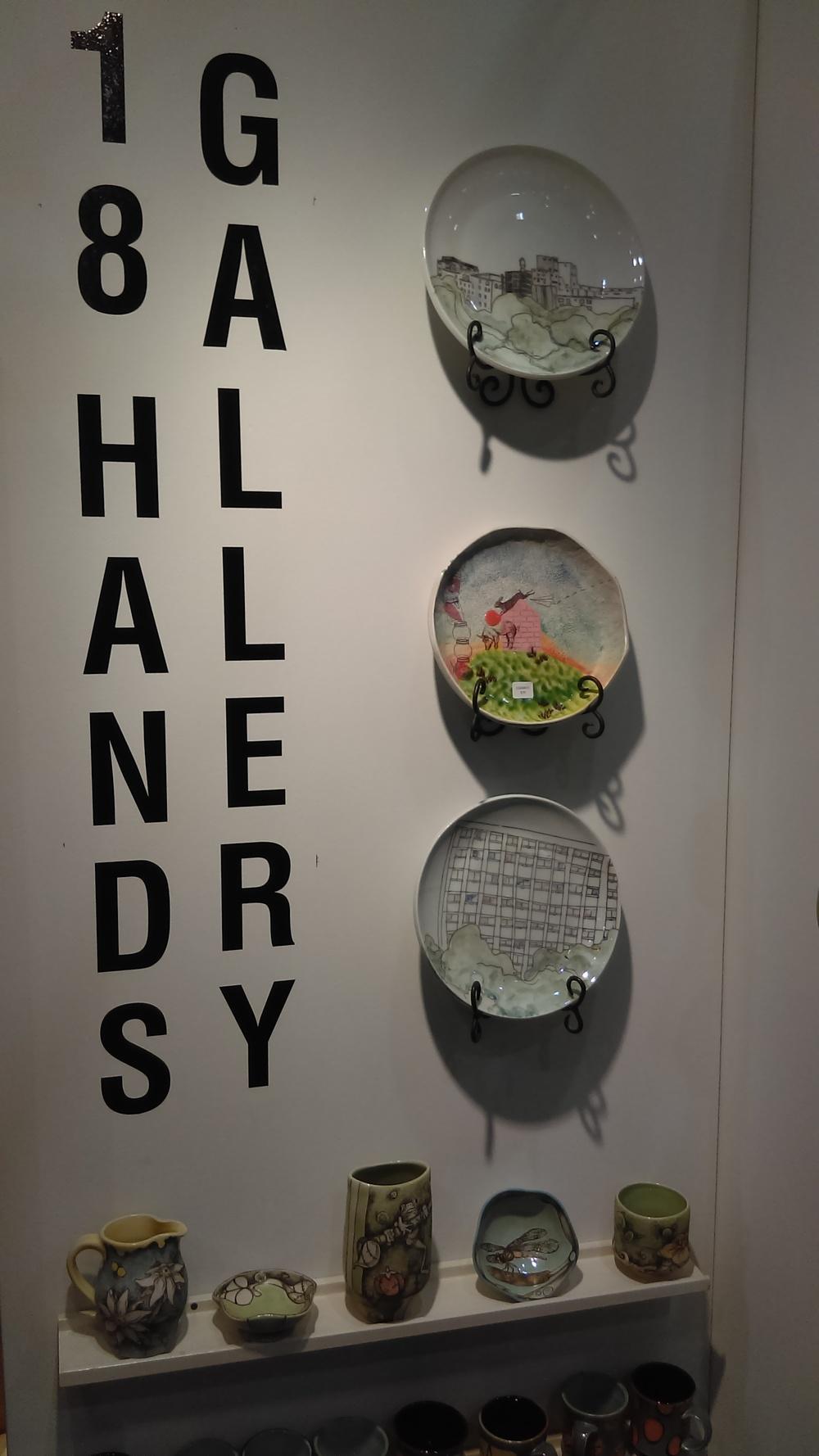 18 Hands Gallery (4).jpg