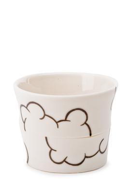 chung-sam-cloud-cup-39509-13-0 80.00.jpg