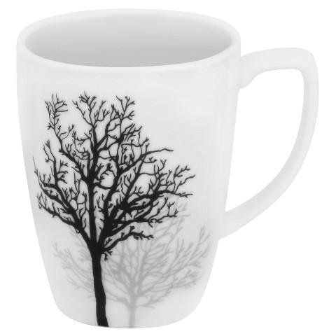 Corell Timber Shadow 12oz Mug $4.99.jpg