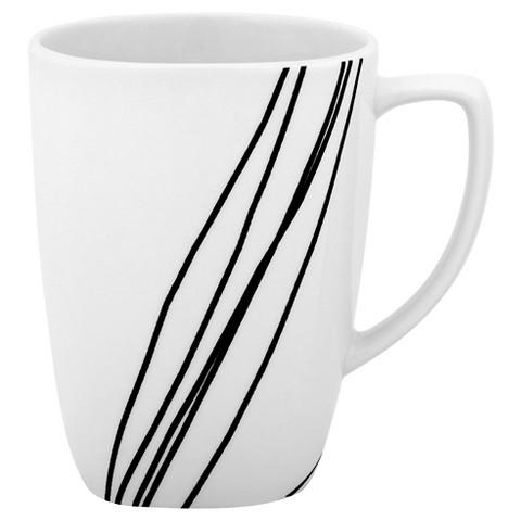 Corelle Simple Sketch 12oz Mug 4.99.jpg