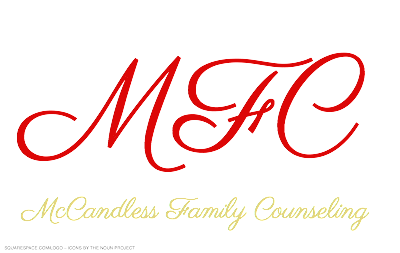 McCandless Family Counseling