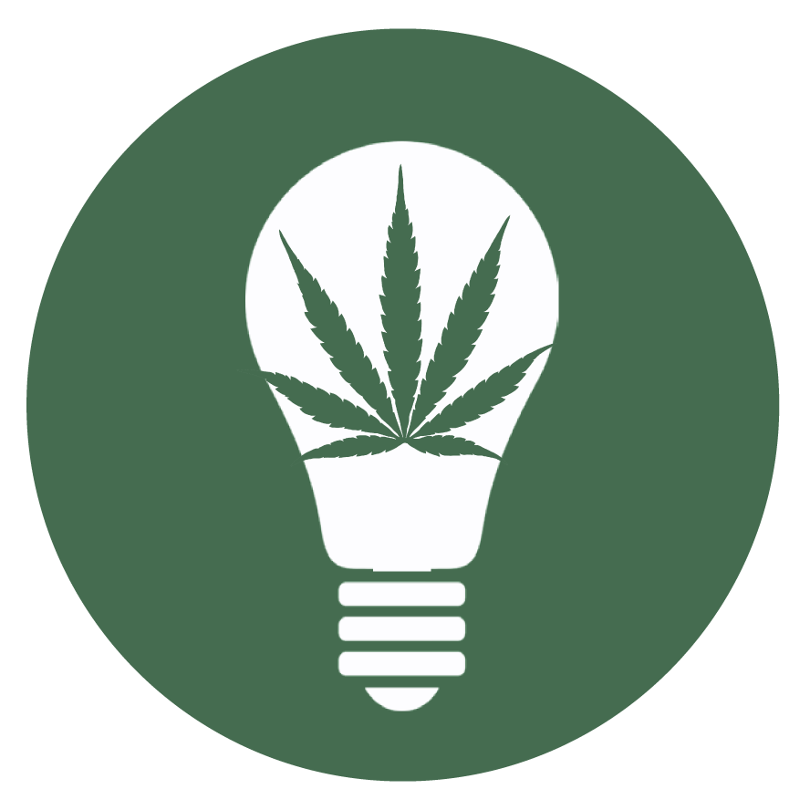 cannabiscopywriterlogo