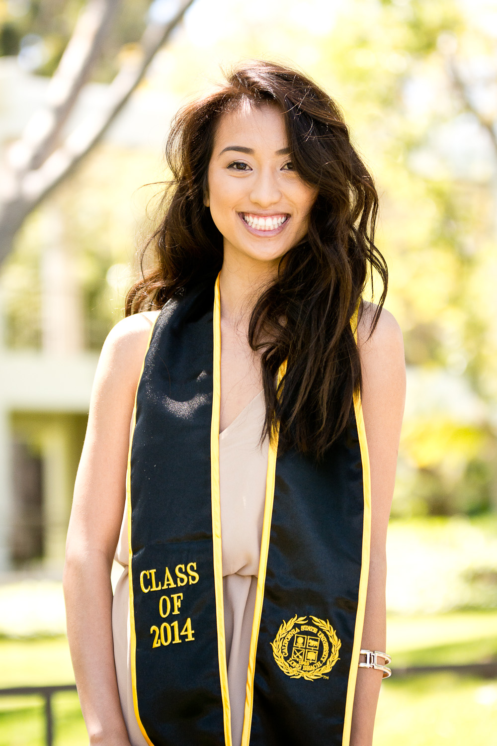 Bryan-Miraflor-Photography-Chelsea-Chow-Grad-Pictures-CSULB-20140430-0004.jpg