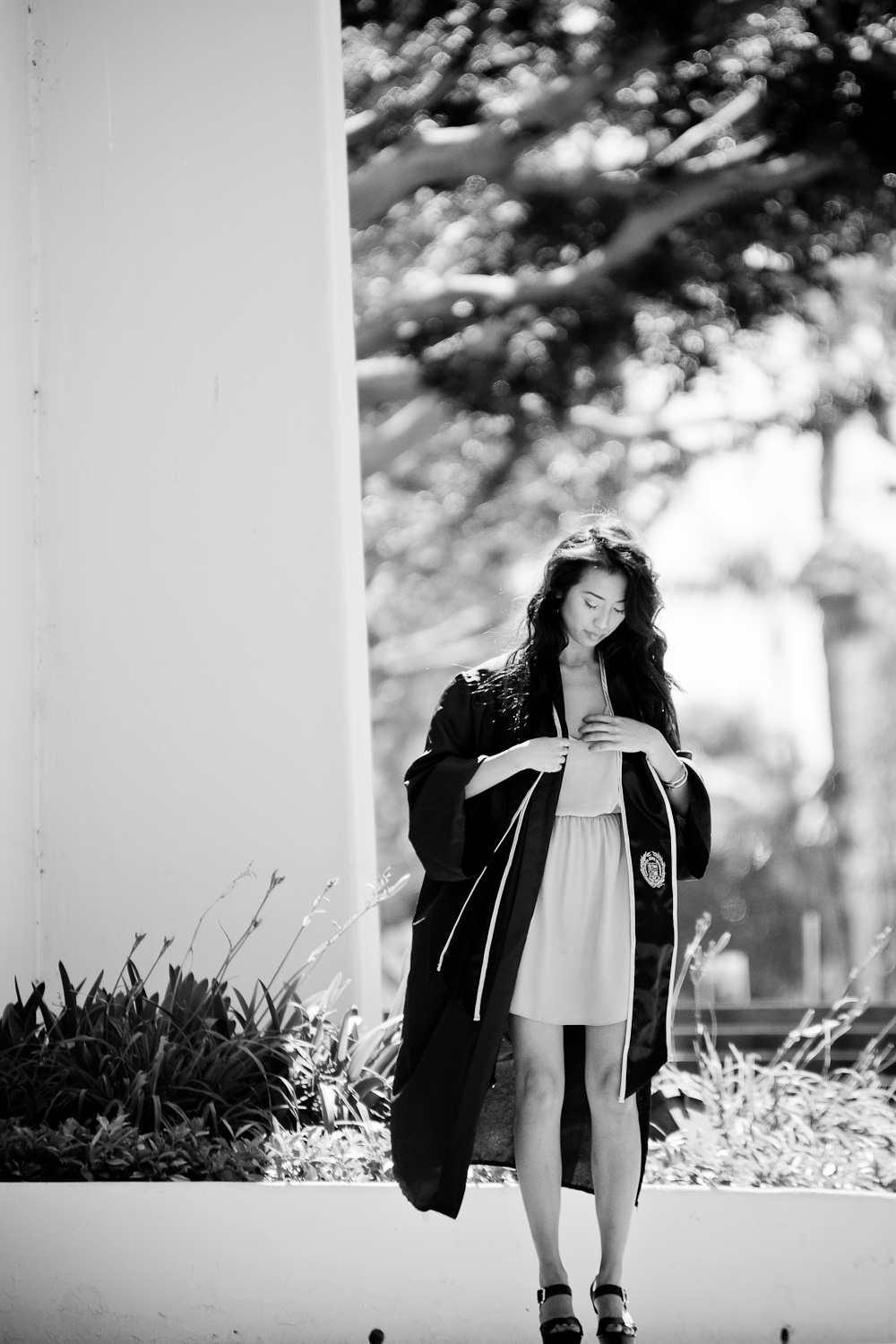 Bryan-Miraflor-Photography-Chelsea-Chow-Grad-Pictures-CSULB-20140430-0018.jpg