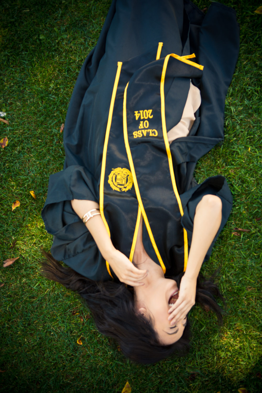 Bryan-Miraflor-Photography-Chelsea-Chow-Grad-Pictures-CSULB-20140430-0033.jpg