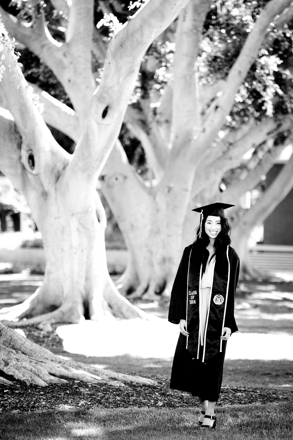 Bryan-Miraflor-Photography-Chelsea-Chow-Grad-Pictures-CSULB-20140430-0036.jpg
