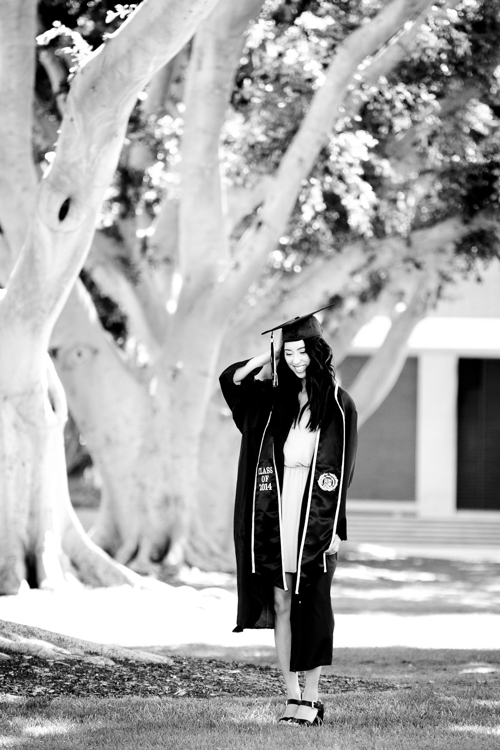 Bryan-Miraflor-Photography-Chelsea-Chow-Grad-Pictures-CSULB-20140430-0038.jpg