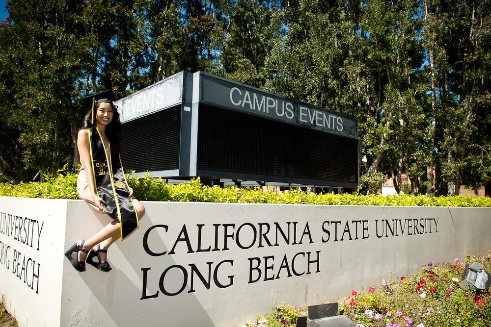 Bryan-Miraflor-Photography-Chelsea-Chow-Grad-Pictures-CSULB-20140430-0055.jpg