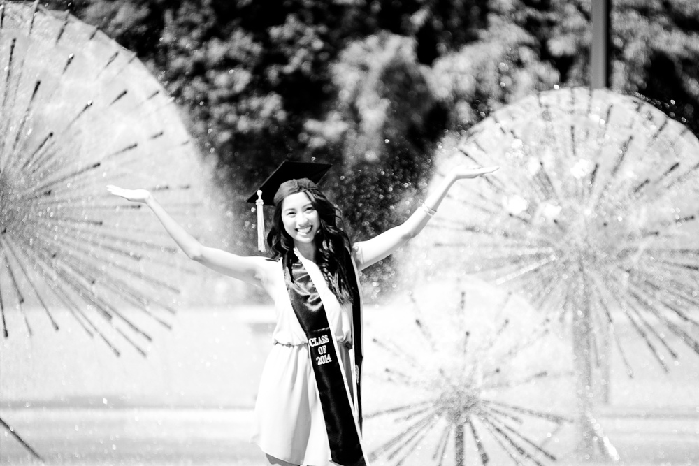 Bryan-Miraflor-Photography-Chelsea-Chow-Grad-Pictures-CSULB-20140430-0065.jpg