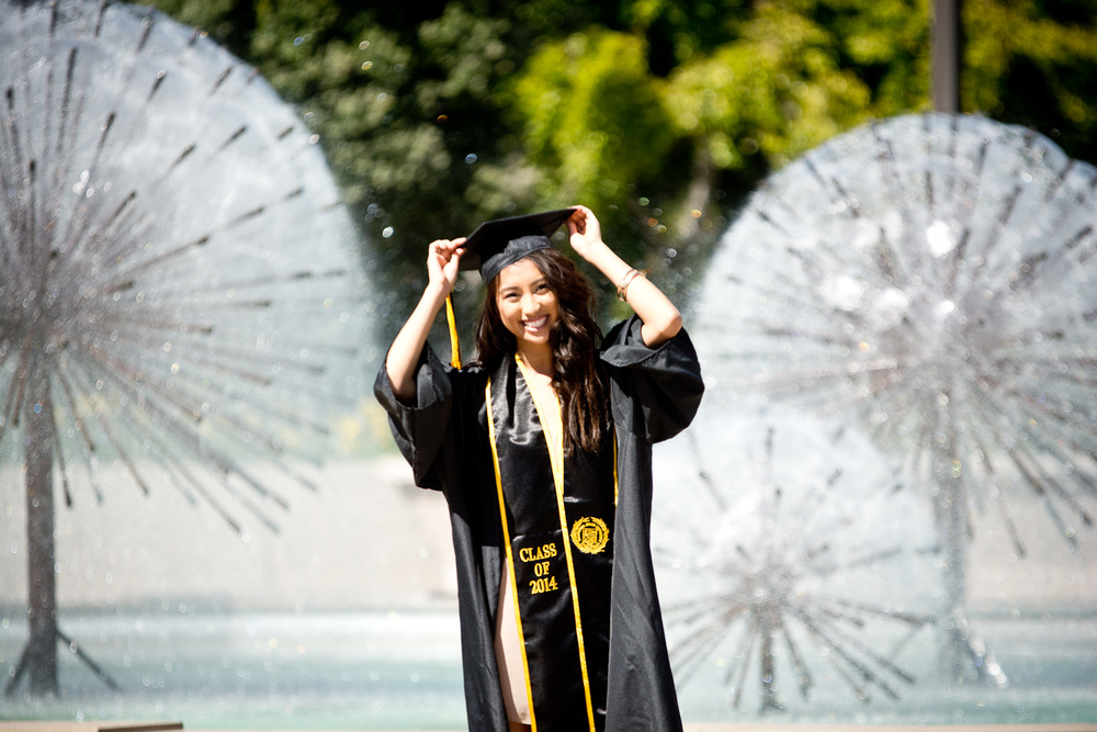 Bryan-Miraflor-Photography-Chelsea-Chow-Grad-Pictures-CSULB-20140430-0069.jpg