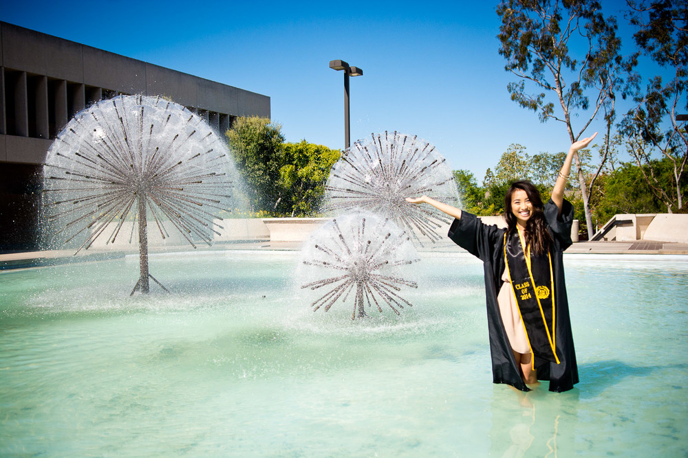 Bryan-Miraflor-Photography-Chelsea-Chow-Grad-Pictures-CSULB-20140430-0079.jpg