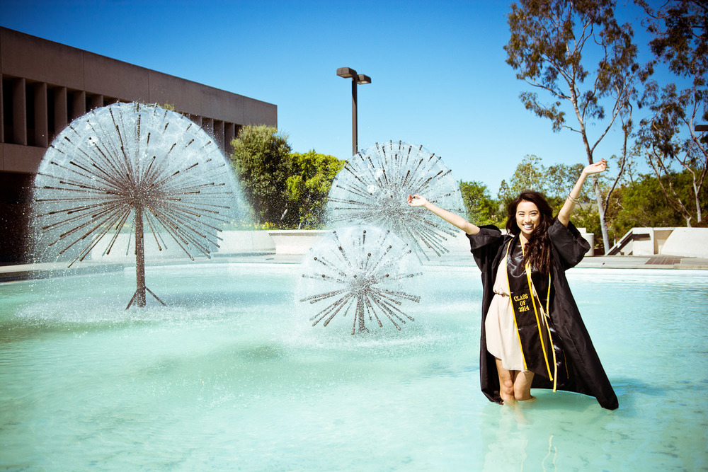 Bryan-Miraflor-Photography-Chelsea-Chow-Grad-Pictures-CSULB-20140430-0083.jpg