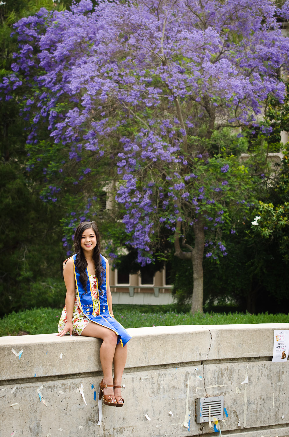Bryan-Miraflor-Photography-Christine-Grad-Photos-20130609-0027.jpg