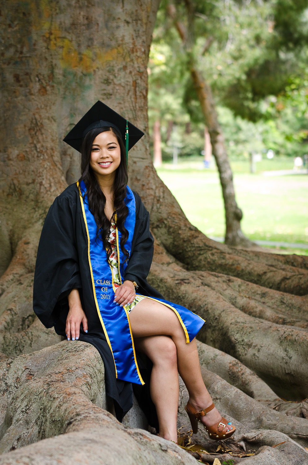 Bryan-Miraflor-Photography-Christine-Grad-Photos-20130609-0055.jpg