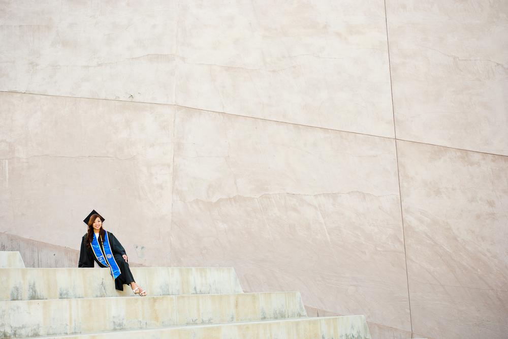 Bryan-Miraflor-Photography-Dee-Dee-Grad-Portraits-UC-Riverside-0034.jpg