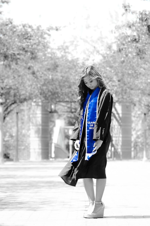 Bryan-Miraflor-Photography-Grad-Portraits-Lav-20130428-0016.jpg