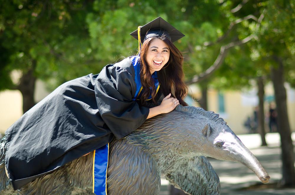 Bryan-Miraflor-Photography-Grad-Portraits-Kelsey-20130428-0046.jpg
