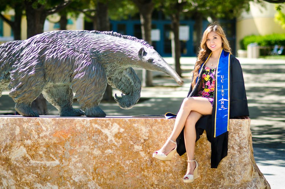 Bryan-Miraflor-Photography-Grad-Portraits-Lav-20130428-0034.jpg