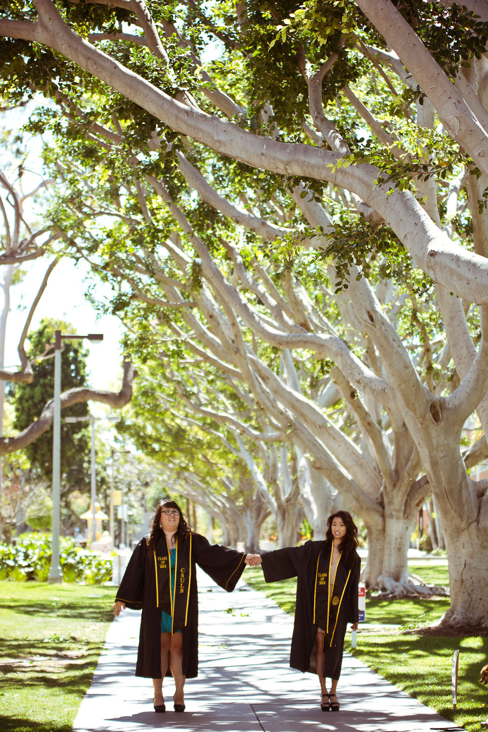 Bryan-Miraflor-Photography-Grad-Portraits-Lim-Chow-Group-20140330-0014.jpg