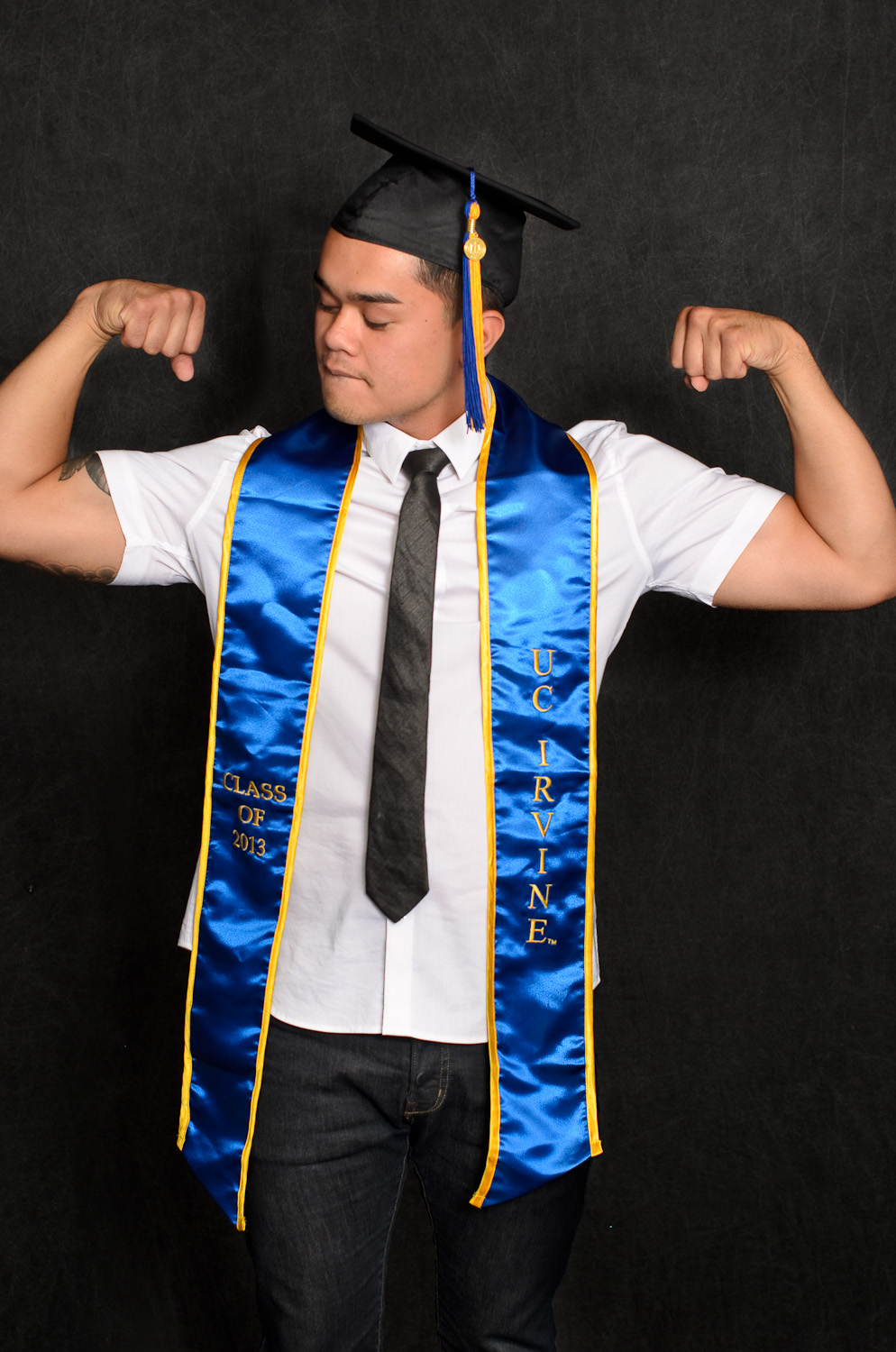Bryan-Miraflor-Photography-Grad-Portraits-Ryan-James-20130530-0011.jpg