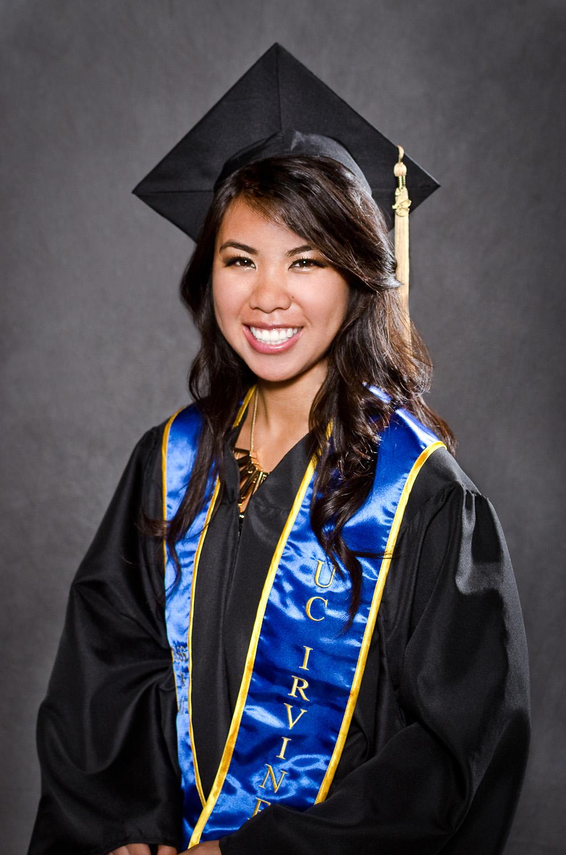 Bryan-Miraflor-Photography-Graduation-JRose-0002.jpg