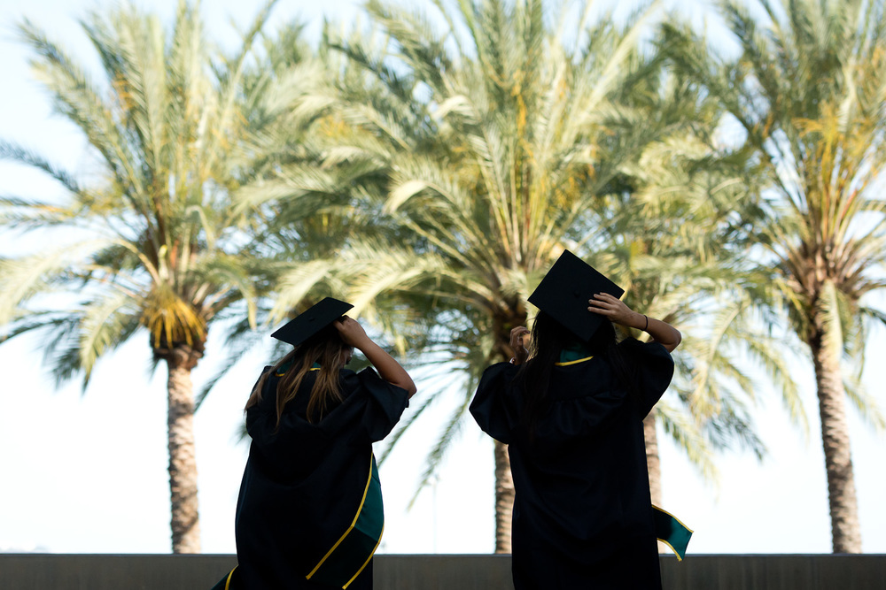 Bryan-Miraflor-Photography-Group-Liz-Nicole-Graduation-Pictures-CPP-Pomona-0101.jpg