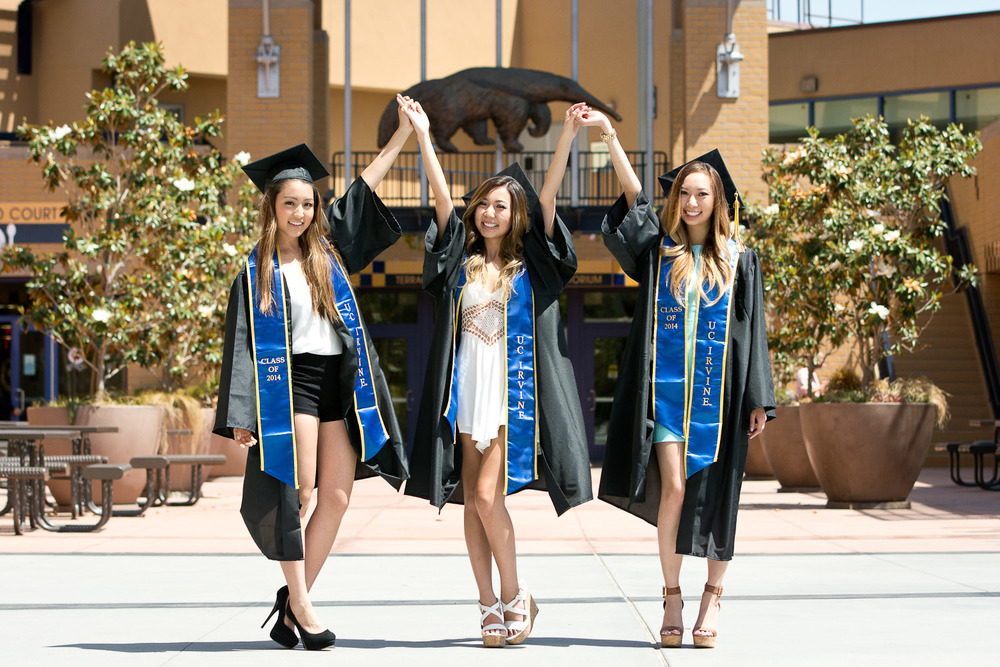 Bryan-Miraflor-Photography-Group-Shawna-Nancy-Lizzy-Grad-Photoshoot-UCI-20140607-0023.jpg