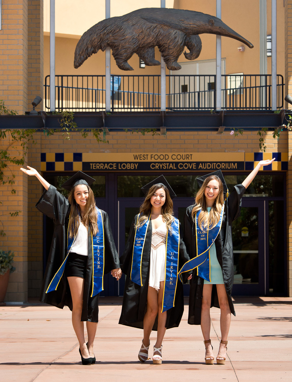 Bryan-Miraflor-Photography-Group-Shawna-Nancy-Lizzy-Grad-Photoshoot-UCI-20140607-0042.jpg