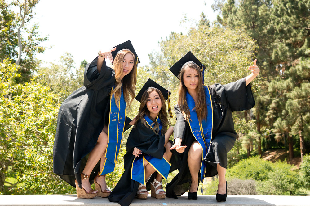 Bryan-Miraflor-Photography-Group-Shawna-Nancy-Lizzy-Grad-Photoshoot-UCI-20140607-0060.jpg