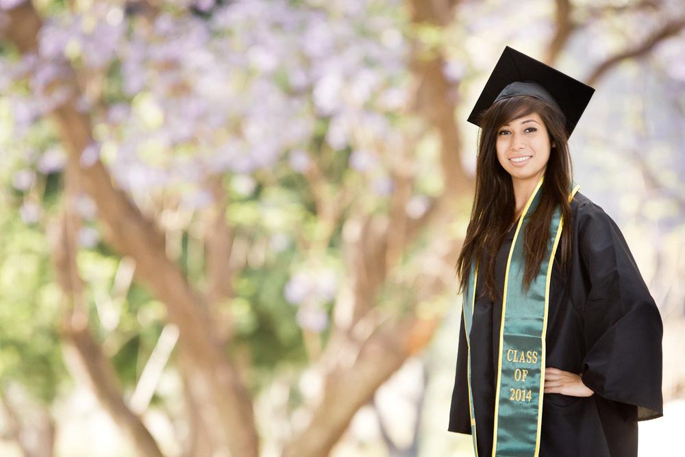 Bryan-Miraflor-Photography-Liz-Graduation-Pictures-CPP-Pomona-0049.jpg