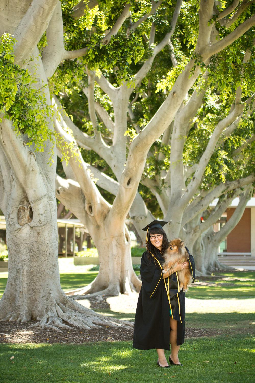 Bryan-Miraflor-Photography-Mo-Grad-Portraits-CSULB-20140430-0027.jpg